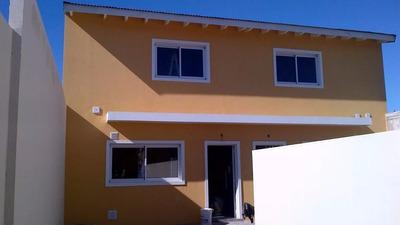 Duplex En Venta En Florencio Varela