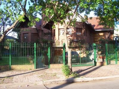 Casa En Venta De 5 Ambientes En San Antonio De Padua
