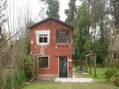 Venta Casa 2563