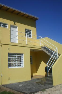 Alquilo Casa 3 Amb A 1 Cuadra Del Mar - Zona Norte