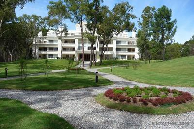 Alquiler - Punta Del Este - Green Park-solanas(1, 2 Y 3 Amb)