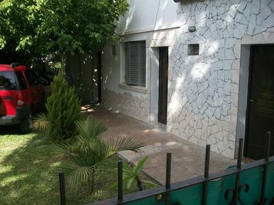 Alquilo Departamentos En Colon Entre Rios