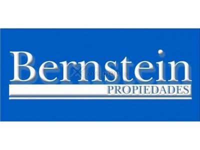 U$d 60.000 - Terreno En Venta - Marconi, Guillermo S/n