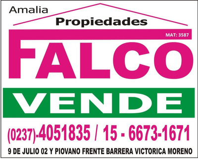 Terreno-lote En Venta Country Boca Raton Moreno Zona Oeste