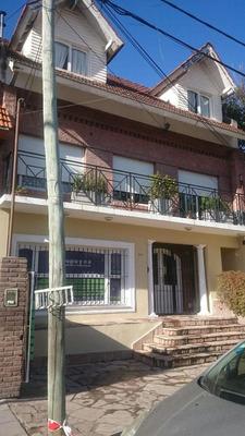 Departamento En Alquiler De 4 Ambientes En San Fernando