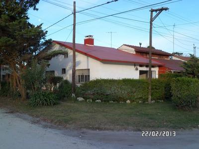 Santa Clara Excelente Casa Para 8 Personas