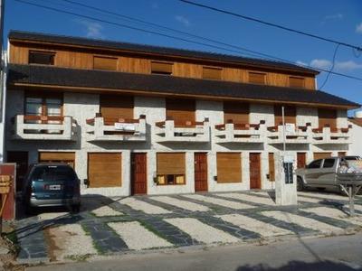 Complejo Altos Del Faro