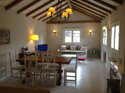 Bariloche Casa Centrica