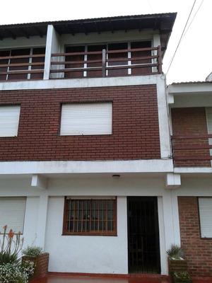 Casa En Alquiler Temporario En La Lucila Del Mar