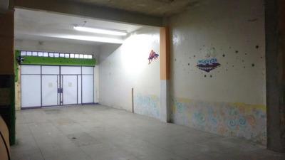 Deposito En Alquiler Compartido Con Local Activo, Dueño