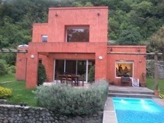 Alquilo Casa En San Lorenzo Salta A Turistas (dias- Semanas)