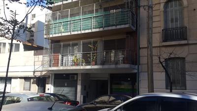 Departamento En Venta De 3 Ambientes En Parque Centenario