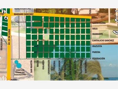 Terreno Nuevo Pueblo Belgrano Excelente Ubicación