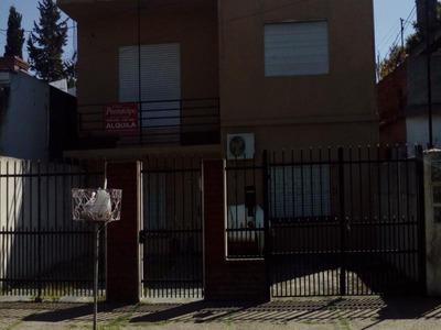 Ph En Alquiler De 2 Ambientes En Loma Hermosa