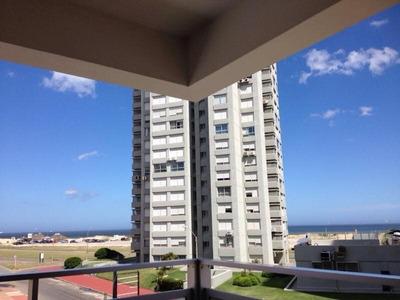 Alquilo Departamento Punta Del Este