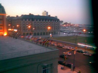 Mardel Frente Al Mar X Dia