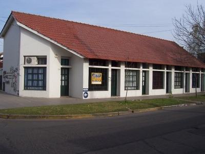 Departamento En Alquiler De 2 Ambientes En San Antonio De Padua