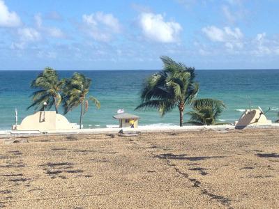 Miami Holliwood Vista Al Mar, 999 Pesos X Dia 4 Per/ 548