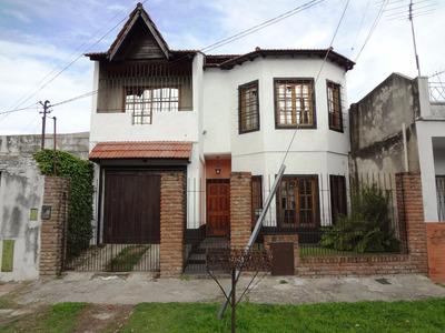 Casa 5 Ambientes Miller 2686