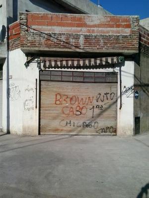 Depto 3 Ambientes + 3 Locales En Lomas Del Mirador