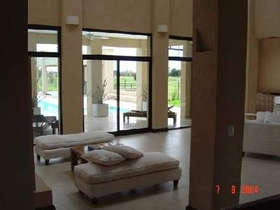 Casa En Venta De 4 Dormitorios En Km 50 Al 60