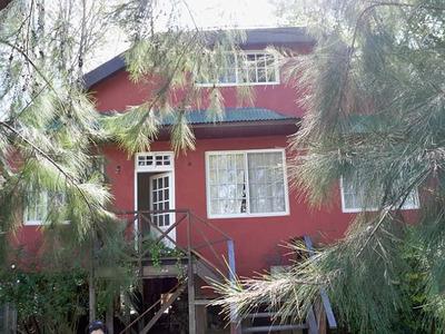 Casa En Venta De 3 Dormitorios En Delta
