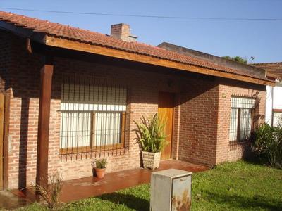 Alquilo Casa En Gesell 3 Amb A Jovenes Y Familia Emilia