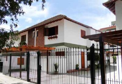 Dueño Alquila Duplex E San Bernardo - Complejo Vacacional