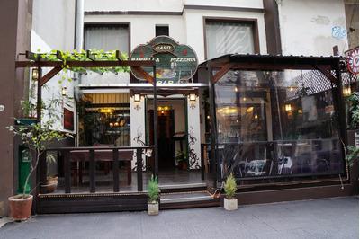 Fondo De Comercio Bajo Alquiler Restoran Con Viviend
