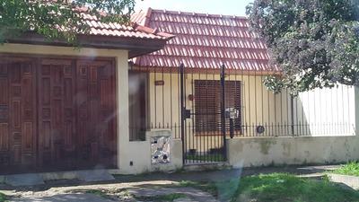 Casa En Lomas De Zamora - Temperley 4 Ambientes Con Garaje