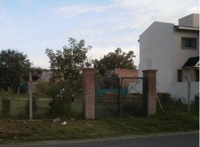 Lote En Venta En Villa Elisa, La Plata
