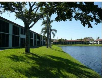 # 91 Miami / Fort Lauderdale / Usa / Departamento 2 Ambiente