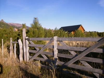 Venta - Lote - Argentina, Patagonia, San Martin De Los Andes, Meliquina