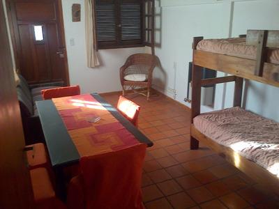 Alquilo Casas 6-7 Y 8 Personas (los Pollitos1234)