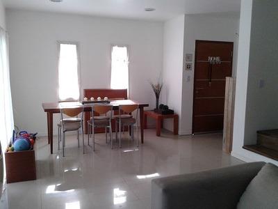 Casa En Venta De 3 Ambientes En Altos Del Barranco