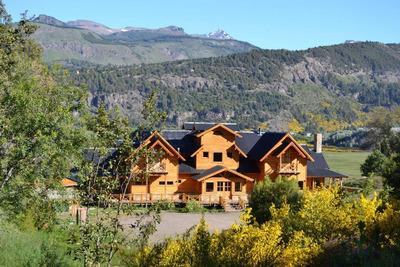 Venta - Lote - Alihuen Bajo, San Martin De Los Andes, Patagonia, Argentina
