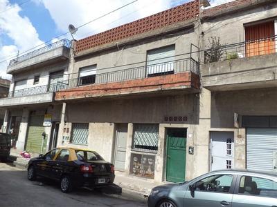 Departamento En Alquiler De 3 Ambientes En Villa Madero