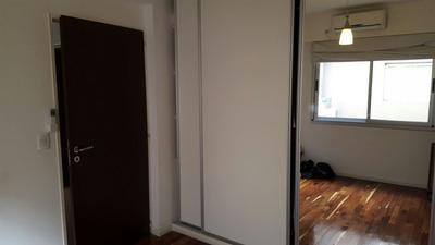 Departamento En Alquiler De 3 Ambientes En Liniers