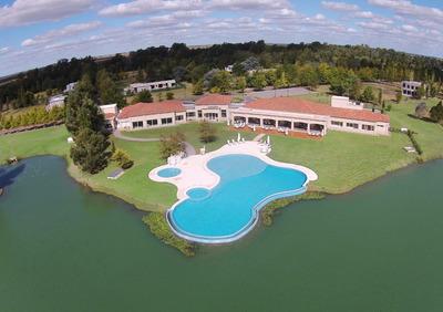 Miralagos 1 | Lote 324 Al Lago Y Golf