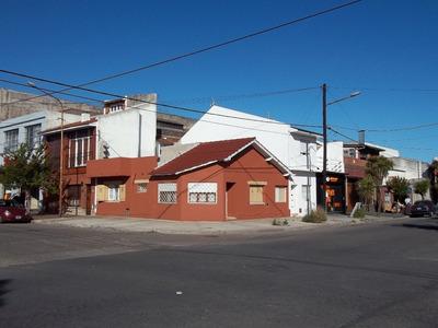 Alquiler Por Día $ 550, Dueño Directo ,mar Del Plata