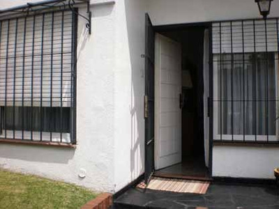 Excelente Casa 2 Dormitorios - Venta - Wilde
