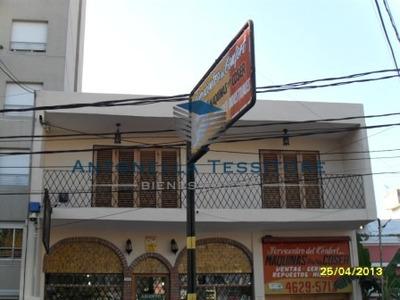 Departamento En Alquiler De 3 Ambientes En Castelar