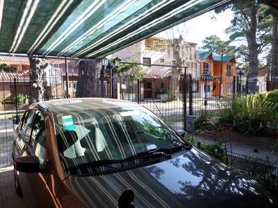 Duplex Alquiler San Bernardo P/ 5 Mb Ubicación!!