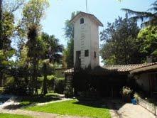 Venta Casa 11698