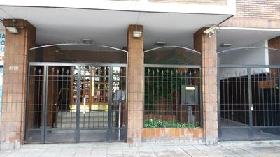 Departamento Alquiler 2 Ambientes Wilde Avellaneda