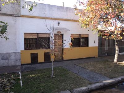 Dpto Casa Ph 3 Amb / El Palomar, Oportunidad Dueño Directo