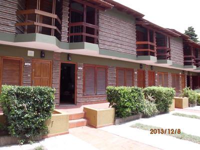 P/ 6 A 8 Y Otro Duplex P/ 5 Vendo