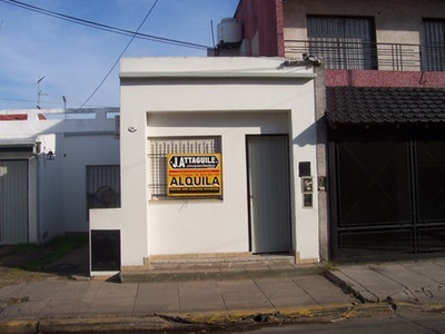 Ph En Alquiler - Monoambiente En San Antonio De Padua