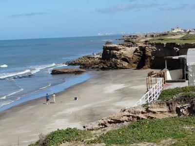 Terreno / Lote Muy Bien Ubicado En Santa Clara Del Mar