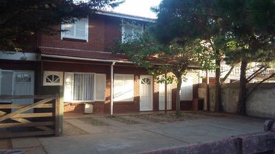 Duplex A 1 Cuadra Del Mar - Amoblado - Calle 82 N° 150 Uf6